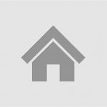 Photo of listing ID ref#293: Apartament inchiriere in Judetul Prahova, Campina