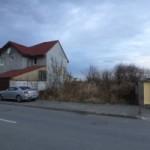 Photo of listing ID ref#1029: Teren constructii vanzare in Judetul Sibiu, Sibiu, Cantemir