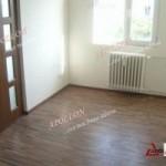 Photo of listing ID ref#1030: Apartament vanzare in Judetul Bacau, Bacau, Romania, Judetul Bacau, Bacau, Alecu Russo