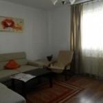 Photo of listing ID ref#1031: Apartament vanzare in Judetul Sibiu, Sibiu, Frunzei