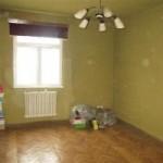 Photo of listing ID ref#1032: Apartament vanzare in Judetul Bacau, Bacau, Romania, Judetul Bacau, Bacau, Nord