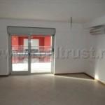 Photo of listing ID ref#1034: Apartament vanzare in Judetul Timis, Timisoara, Romania, Judetul Timis, Timisoara, Aradului