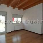 Photo of listing ID ref#1035: Apartament vanzare in Judetul Timis, Timisoara, Romania, Judetul Timis, Timisoara, Aradului