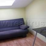 Photo of listing ID ref#1036: Apartament vanzare in Judetul Timis, Timisoara, Romania, Judetul Timis, Timisoara, Lipovei