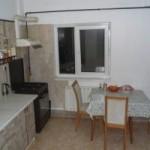 Photo of listing ID ref#1037: Apartament vanzare in Judetul Timis, Timisoara, Romania, Judetul Timis, Timisoara, Blascovici