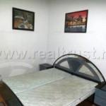 Photo of listing ID ref#1038: Apartament vanzare in Judetul Timis, Timisoara, Romania, Judetul Timis, Timisoara, Blascovici