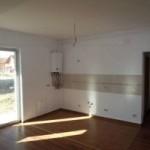 Photo of listing ID ref#1039: Apartament vanzare in Judetul Timis, Timisoara, Romania, Judetul Timis, Timisoara, Aradului