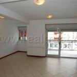 Photo of listing ID ref#1040: Apartament vanzare in Judetul Timis, Timisoara, Romania, Judetul Timis, Timisoara, Aradului