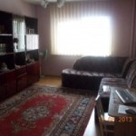 Photo of listing ID ref#1045: Apartament vanzare in Judetul Cluj, Cluj-Napoca, Manastur