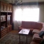 Photo of listing ID ref#1046: Apartament vanzare in Judetul Cluj, Cluj-Napoca, Manastur