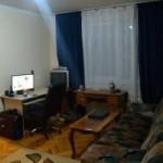 Photo of listing ID ref#1047: Apartament vanzare in Judetul Cluj, Cluj-Napoca, Horea