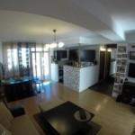 Photo of listing ID ref#1051: Apartament vanzare in Judetul Cluj, Cluj-Napoca, Campului