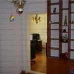 Photo of listing ID ref#1055: Apartament vanzare in Judetul Cluj, Cluj-Napoca, Al.Vlahuta
