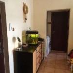 Photo of listing ID ref#1057: Apartament vanzare in Judetul Cluj, Cluj-Napoca, Manastur Billa