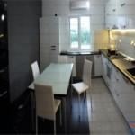 Photo of listing ID ref#1059: Apartament inchiriere in Judetul Cluj, Cluj-Napoca, Gheorgheni