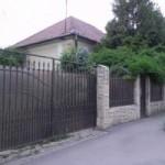 Photo of listing ID ref#1062: Casa / Vila vanzare in Judetul Cluj, Cluj-Napoca, Andrei Muresanu