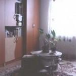 Photo of listing ID ref#1076: Apartament vanzare in Judetul Cluj, Cluj-Napoca, Marasti