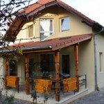 Photo of listing ID ref#148: Casa / Vila vanzare in Judetul Cluj, Cluj-Napoca, Campului