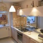 Photo of listing ID ref#149: Apartament vanzare in Judetul Cluj, Cluj-Napoca, Donat