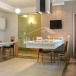 Photo of listing ID ref#150: Apartament vanzare in Judetul Cluj, Cluj-Napoca, Donath