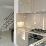 Photo of listing ID ref#153: Apartament inchiriere in Judetul Cluj, Cluj-Napoca
