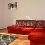 Photo of listing ID ref#154: Apartament vanzare in Judetul Cluj, Cluj-Napoca, Plopilor