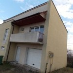 Photo of listing ID ref#171: Casa / Vila vanzare in Judetul Cluj, Cluj-Napoca, Becas