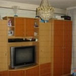Photo of listing ID ref#174: Apartament vanzare in Judetul Cluj, Cluj-Napoca