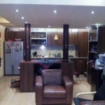 Photo of listing ID ref#175: Apartament vanzare in Judetul Cluj, Cluj-Napoca