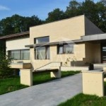 Photo of listing ID ref#176: Casa / Vila inchiriere in Judetul Cluj, Cluj-Napoca, Faget