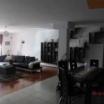 Photo of listing ID ref#178: Apartament inchiriere in Judetul Cluj, Cluj-Napoca, Plopilor