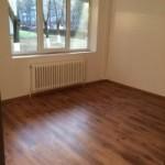 Photo of listing ID ref#179: Apartament vanzare in Judetul Cluj, Cluj-Napoca, Gheorgheni