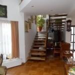 Photo of listing ID ref#185: Casa / Vila vanzare in Judetul Cluj, Cluj-Napoca, Gheorgheni