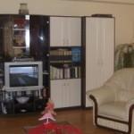 Photo of listing ID ref#186: Apartament vanzare in Judetul Cluj, Cluj-Napoca, Gheorgheni