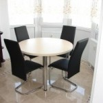 Photo of listing ID ref#189: Apartament vanzare in Judetul Cluj, Cluj-Napoca, Buna Ziua