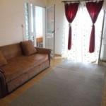 Photo of listing ID ref#190: Apartament vanzare in Judetul Cluj, Cluj-Napoca, Manastur
