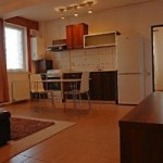 Photo of listing ID ref#193: Apartament inchiriere in Judetul Cluj, Cluj-Napoca, Andrei Muresanu