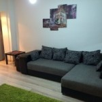 Photo of listing ID ref#197: Apartament vanzare in Judetul Cluj, Cluj-Napoca, Manastur