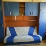 Photo of listing ID ref#198: Apartament inchiriere in Judetul Cluj, Cluj-Napoca, Centru