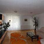 Photo of listing ID ref#199: Apartament inchiriere in Judetul Cluj, Cluj-Napoca, Zorilor