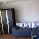 Photo of listing ID ref#201: Apartament vanzare in Judetul Bistrita-Nasaud, Bistrita