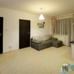 Photo of listing ID ref#202: Apartament vanzare in Judetul Bistrita-Nasaud, Bistrita, str. Lucian Blaga