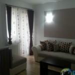 Photo of listing ID ref#203: Apartament vanzare in Judetul Bistrita-Nasaud, Bistrita