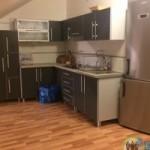 Photo of listing ID ref#204: Apartament vanzare in Judetul Bistrita-Nasaud, Bistrita