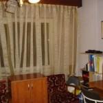 Photo of listing ID ref#209: Apartament vanzare in Judetul Cluj, Cluj-Napoca, Manastur