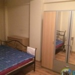 Photo of listing ID ref#211: Apartament inchiriere in Judetul Bistrita-Nasaud, Bistrita, B-dul Independentei