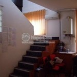 Photo of listing ID ref#219: Apartament vanzare in Judetul Cluj, Cluj-Napoca, Zona Piata Abator