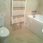 Photo of listing ID ref#220: Apartament vanzare in Judetul Cluj, Cluj-Napoca, Str Paris