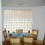 Photo of listing ID ref#223: Apartament vanzare in Judetul Cluj, Cluj-Napoca, Zorilor