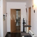 Photo of listing ID ref#224: Apartament vanzare in Judetul Cluj, Cluj-Napoca, Europa